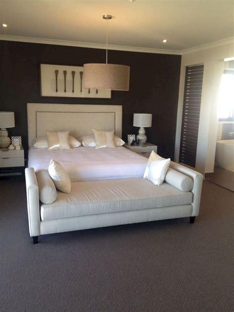 bedroom ideas  married couples simple art design