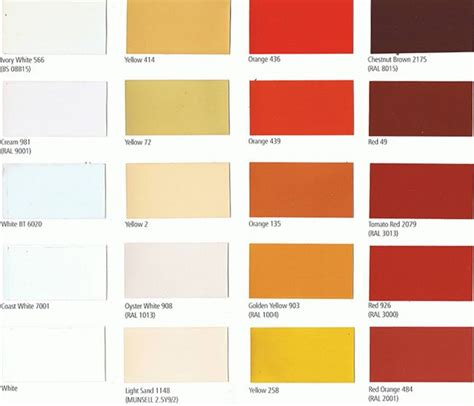 sigma paint color cards international paint color cards jotun paint color cards chugoku paint