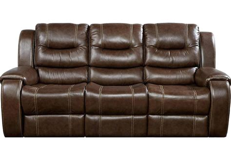 best types of leather sofas gradschoolfairs com
