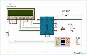 Arduino Circuit Diagram Maker  U2013 Dogboi Info