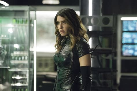 juliana harkavy  dinah drake  arrow wallpaper