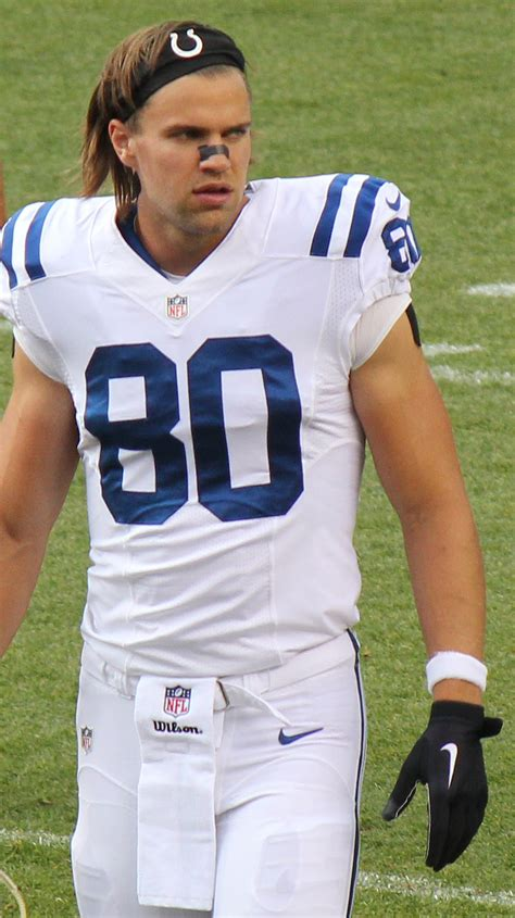 coby fleener wikipedia