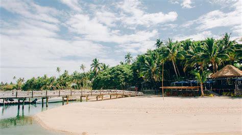 About Us - First Landing Resort Fiji