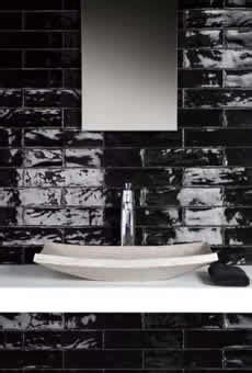 kitchen wall tiles sydney sydney subway tiles moroccan artisan encuastic vintage 6463