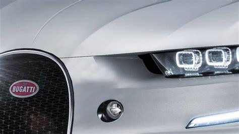 Bugatti Suv Interior by Bugatti Suv Rendering Previews The Inevitable