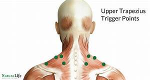 Melt Away Headaches With Trigger Point Therapy