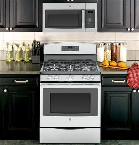 the range microwave with vent reviews ge jvm6172sfss 1 7 cu ft the range microwave oven