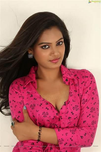 Avanthika Heroine Definition Ragalahari Actress Exclusive Telugu