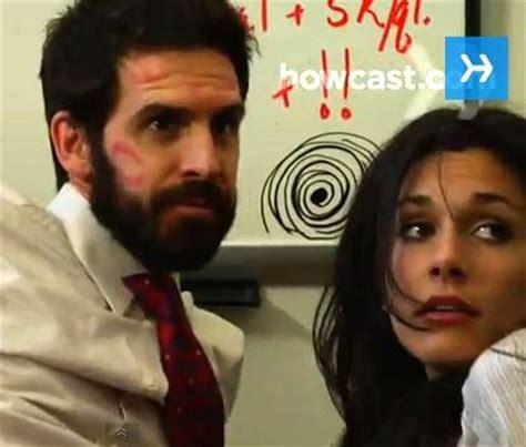amour bureau comment faire l 39 amour au travail sans se faire choper