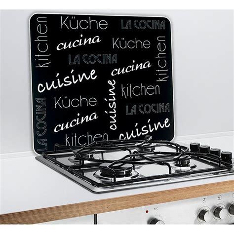 plaque murale pvc pour cuisine plaque de protection murale pour cuisine maison design