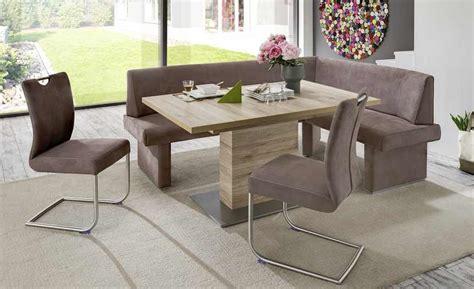 sitzecke küche sitzecke küche modern forafrica