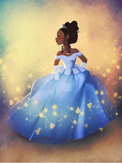 Cinderella Brandy Deviantart Dylanbonner Disney диснея Daekazu