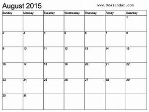 monthly word calendar website resume cover letter With is there a calendar template in word