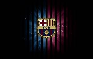 Best Wallpapers Fc Barcelona Para Android DJF9 - FC ...