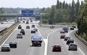 Autoroute A13 Accident : bagarre g n rale sur une autoroute un mort 28 06 2010 ~ Medecine-chirurgie-esthetiques.com Avis de Voitures