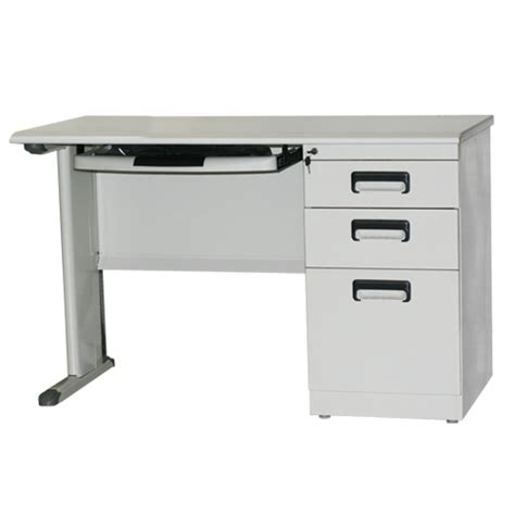 bureau 120x60 installation climatisation gainable bureau 120x60