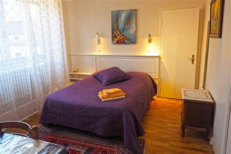 chambre chez l habitant lausanne chambre chez l 39 habitant goralsky obernai