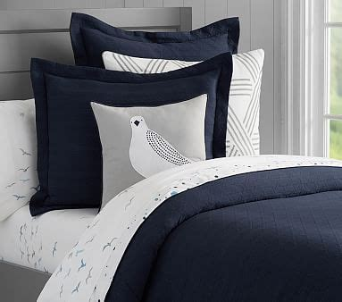 Pottery Barn Coverlets by Lhuillier Matelasse Coverlet Bedding Pottery