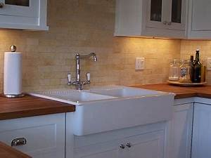 1000 images about kitchen on pinterest apron sink With apron front sink with backsplash