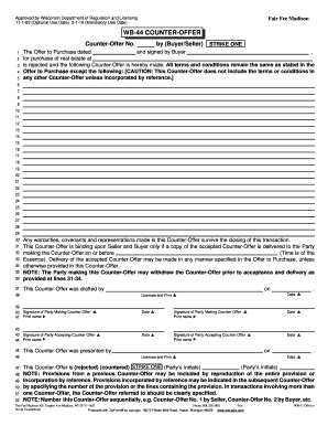 real estate forms for sale by owner for sale by owner counter offer form fill