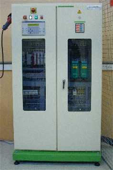 automatisme bts electrotechnique etudiants