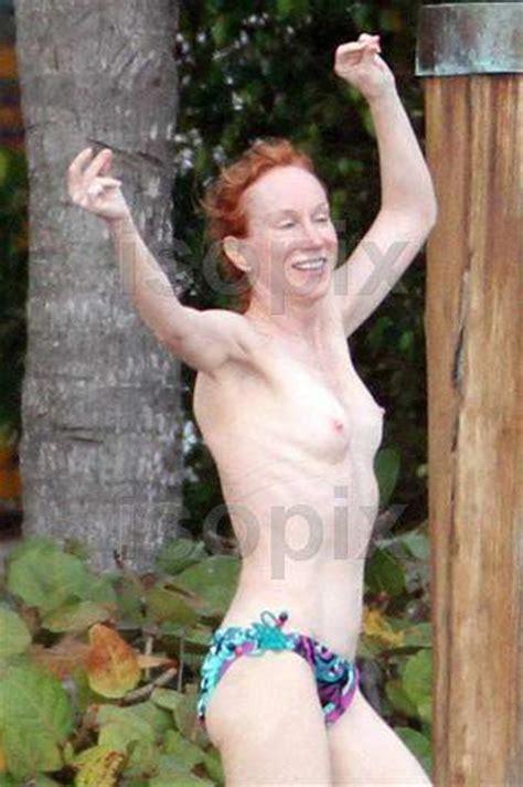 kathy greenwood nude kathy greenwood