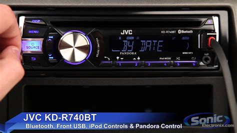 Jvc Car Stereo Kd R740bt Wiring Diagram by Jvc Kd S28 Wiring Diagram