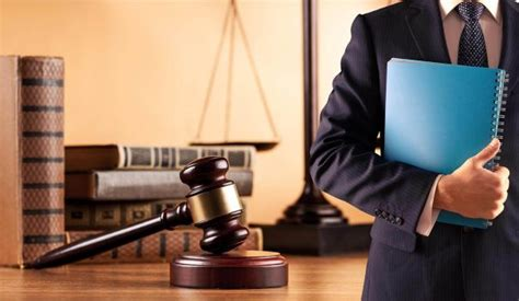 business law lawyer business law attorney serving