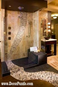 bathroom tiles designs ideas top shower tile ideas and designs to tiling a shower