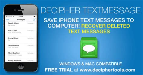 save texts from iphone how to save export iphone and text messages to your