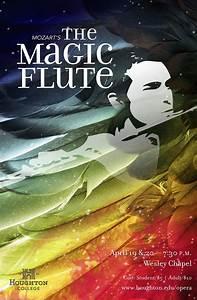 Magic flute opera   art   Pinterest   Opera, Flutes and Movie