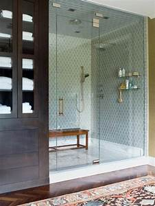 a, bit, of, luxury, , 35, stylish, steam, rooms, for, homes