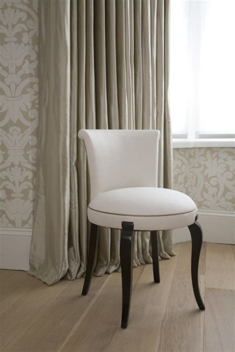 bedroom curtain designs pictures bedroom placing armchairs in bedroom wood dining table