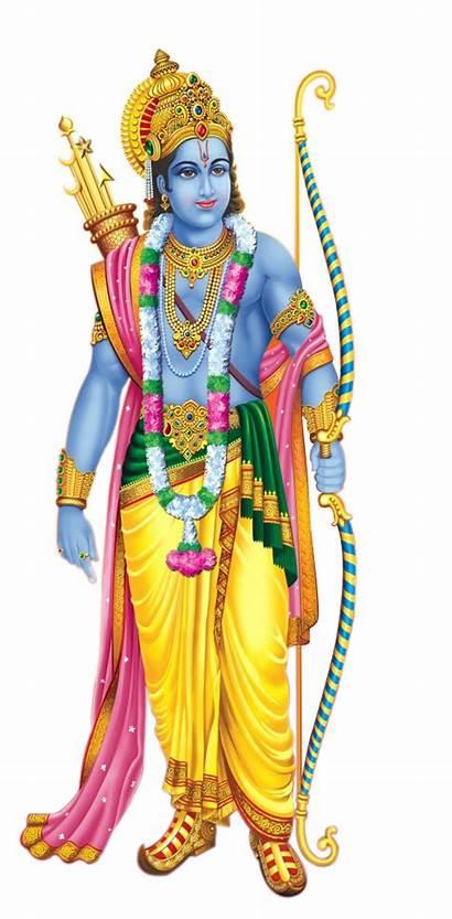 God Transparent 1066 Saraswati Maa