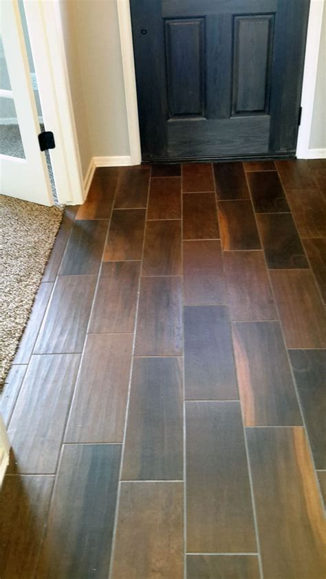 tile flooring tulsa 1000 images about simmons homes tulsa ok on pinterest round mirrors cleveland and vanities