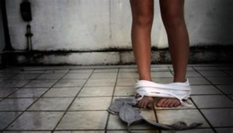 Zambian Prostitutes To Offer Free Sex If Chipolopolo Beats