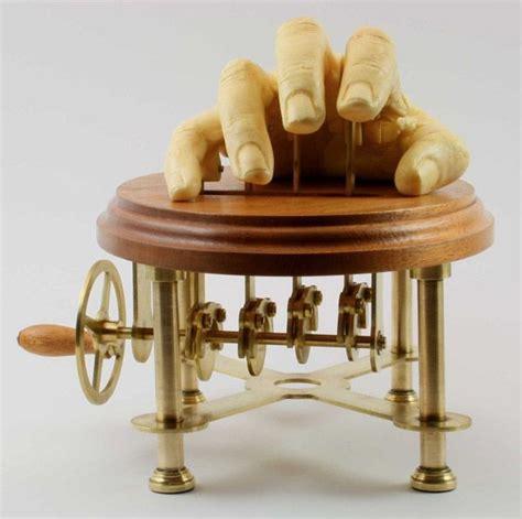 images  wooden automata whirligigs  pinterest pattern design folk art  toys