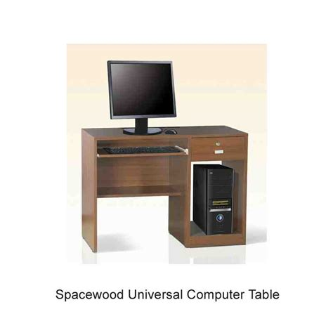 computer table price in chennai decor ideasdecor ideas