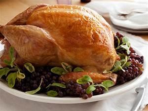 24 Best Brined Turkey Recipes | Thanksgiving Recipes ...