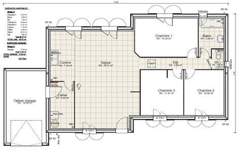 faire un plan de cuisine en 3d gratuit logiciel de plan de cuisine 3d gratuit great delightful