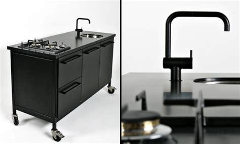 cuisine mobile cuisine mobile design