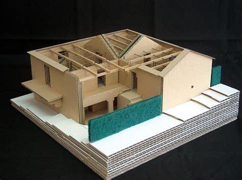 maquetas hecha con material reciclado de maquetas hecha con material reciclado de