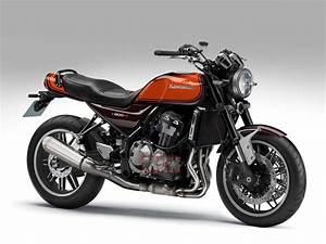 Kawasaki Z900rs 2018 : 2018 kawasaki z900rs first ride review gearopen ~ Medecine-chirurgie-esthetiques.com Avis de Voitures