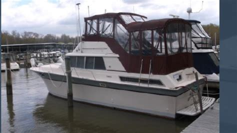 Craigslist Boats Norfolk by S New And Used Boats For Sale In Virginia