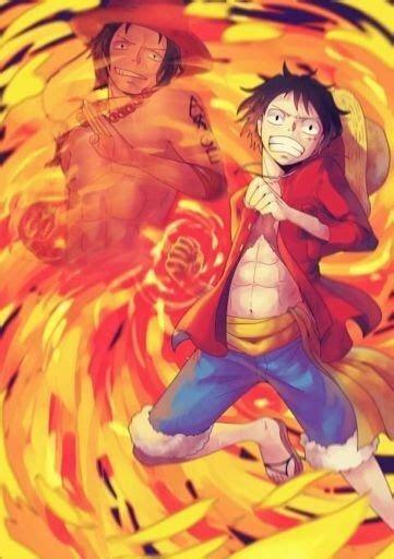 Dope Pfp Dope One Piece Art One Piece Amino Purple