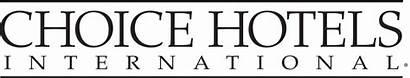 Choice Hotels International Svg Intl Logopedia Inn