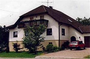 Weber Haus Preise : schwarzwald reisef hrer schwarzaufweiss ~ Lizthompson.info Haus und Dekorationen