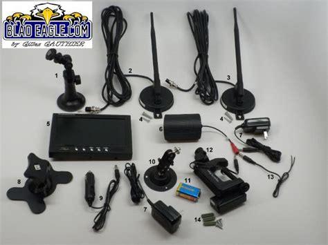 systeme surveillance pack syst 232 me de surveillance