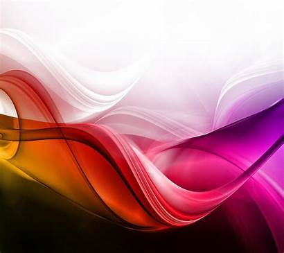 Abstract Swirls Wallpapers Desktop Background Backgrounds Category