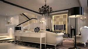 Interior Design Ideas Duplex House - YouTube